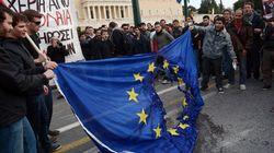 Le top 10 des pays de l'UE les plus méfiants à l'égard de