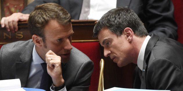 Loi Macron adoptée: ce qu'il y a dans le texte et quand les mesures entreront en