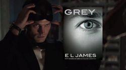 Grey : EL James raconte en fait toujours la même scène de