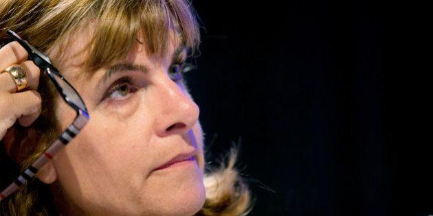 Areva sous Anne Lauvergeon: la Cour des Comptes critique une