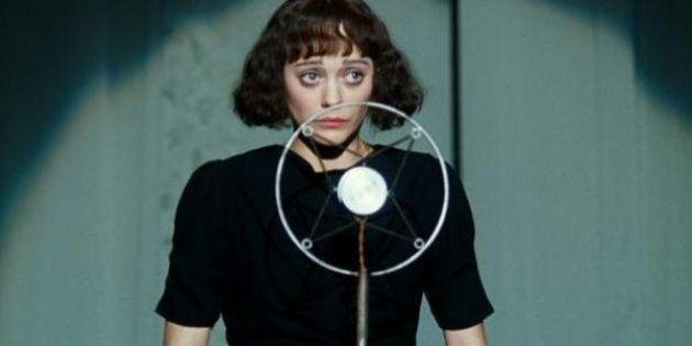 Marion Cotillard persuadée d'avoir été hantée par l'esprit d'Edith Piaf après son rôle dans