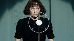 Persuadée d'être hantée par le fantôme de Piaf, Marion Cotillard s'est fait