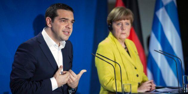 Proposition de la Grèce : ces petites modifications qui vont irriter