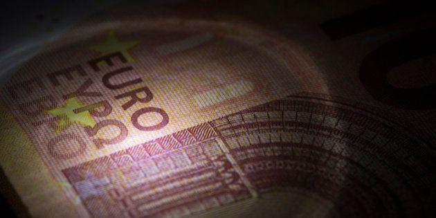 Allégement de la dette grecque: le mystérieux post-scriptum qui pourrait faire échouer les