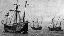 Le navire de Christophe Colomb a-t-il été découvert