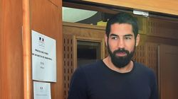 Nikola Karabatic condamné dans l'affaire des paris