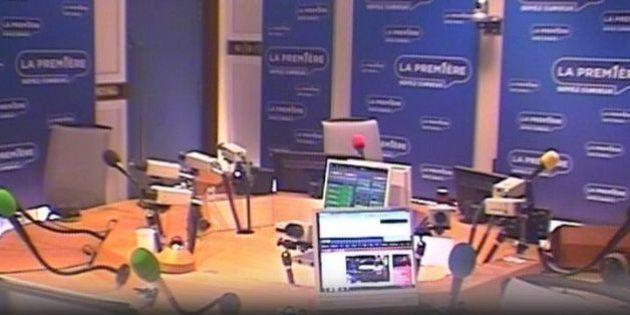 VIDÉO. Les médias belges s'autocensurent pendant des opérations anti-terroristes à