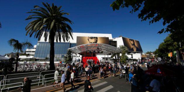 PHOTOS. Festival de Cannes 2014: la recette pour une bonne sélection sur la