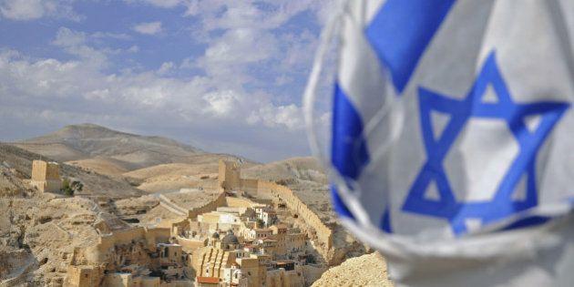 Gaza: pour les Israéliens il n'y aurait pas de vainqueurs, selon un