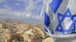 La guerre à Gaza n'a pas de vainqueur, selon une majorité