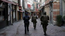 Les dernières informations sur la traque des terroristes après les