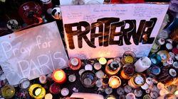 Début d'une semaine d'obsèques et d'hommages aux