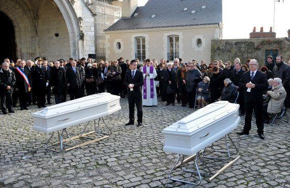 Début d'une semaine d'obsèques et d'hommages aux victimes des attentats de