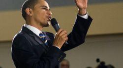 Sommet USA-Afrique: mépris et condescendance des Etats-Unis envers les chefs d'Etat