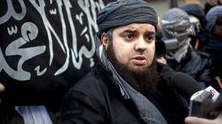 Le chef du groupe islamiste Forsane Alizza condamné à 9 ans de prison