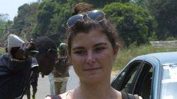 Centrafrique: ouverture d'une enquête après la mort d'une journaliste