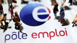 Les Français pour la suppression des allocations chômage au bout de trois refus
