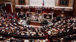 Le projet de loi anti-terrorisme adopté à l'Assemblée