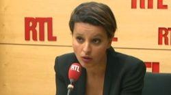 Affaire Thévenoud: