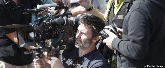 PHOTOS. Festival de Cannes 2014: où en sont les films français de la sélection
