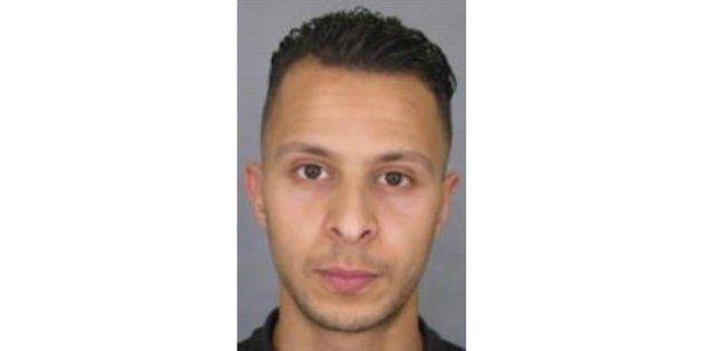 Une ceinture d'explosifs retrouvée à Montrouge, où le téléphone d'Abdeslam avait été