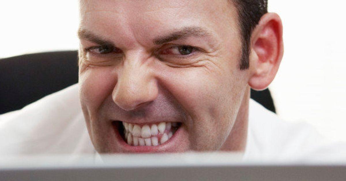 Rencontres site portraits Troll