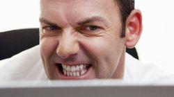 5 conseils de la Licra pour apprivoiser les trolls et les