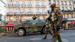 Les dernières informations sur la traque des terroristes 11 jours après les