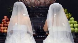 Une maire adjointe PS contrainte de démissionner pour avoir refusé de marier un couple