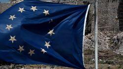 Feu vert du Parlement grec à la proposition d'accord avec les