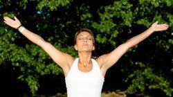 Comment la sophrologie peut vous aider à gérer votre