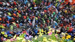 Ultra Trail du Mont-Blanc: comment défier les limites de son