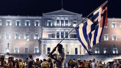 Le plan de Tsipras approuvé par le parlement grec, l'Eurogroupe va