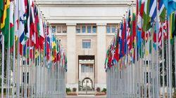 Après les attentats à Paris, l'ONU valide le discours martial de la