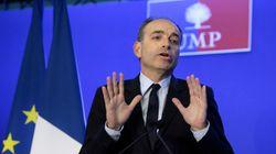 Affaire Bygmalion: l'UMP se justifie, un député UMP saisit son