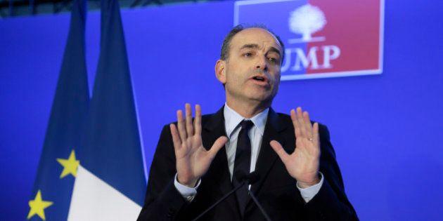 Affaire Bygmalion: l'UMP justifie les 20 millions d'euros de