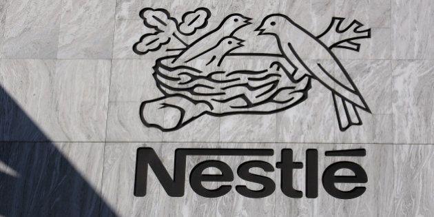 Nestlé admet (enfin) que son fournisseur thaïlandais traite ses employés comme des esclaves (leur témoignage...