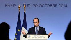Comment le choc de simplification pourrait faire économiser 11 milliards d'euros à la