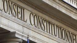 Le Conseil constitutionnel rejette l'allègement des cotisations
