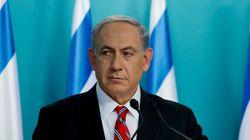 Gaza : Israël prêt à prolonger le cessez-le-feu sans condition et sans