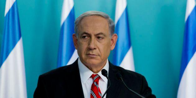 Gaza: Israël prêt à prolonger le cessez-le-feu sans condition et sans