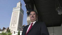 Le Conseil français du culte musulman va mettre en place une