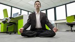7 façons dont la méditation peut vous aider au