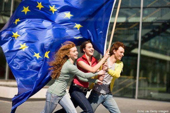 Faire vivre l'Europe