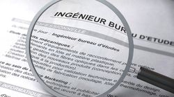 Comment rendre un CV attractif quand on a peu