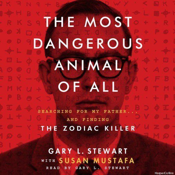 Le Tueur du Zodiaque: un auteur américain prétend être le fils du meurtrier dans un