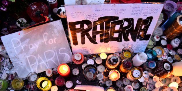 La sœur d'une victime de l'attentat du Bataclan appelle au