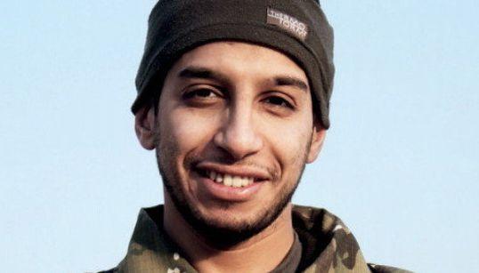 Le parcours d'Abaaoud le 13 novembre jusqu'à son retour sur les lieux des