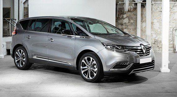 Dieselgate : Renault dans le collimateur, mais pas (forcément)