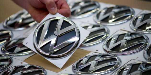 Volkswagen: pourquoi le groupe va payer sa fraude aux Etats-Unis pendant des années (mais s'en tirer...